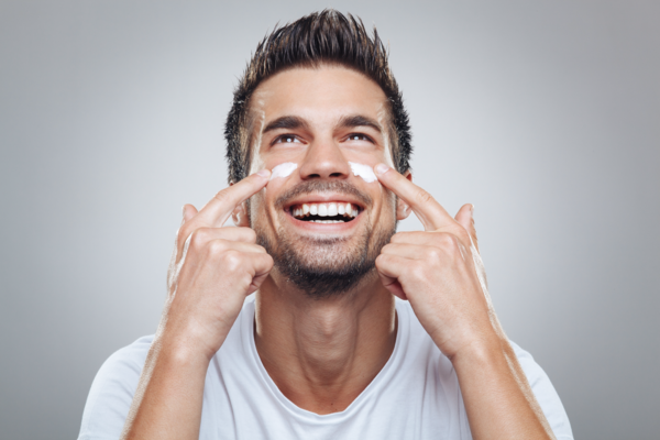 La meilleure routine soin de la peau pour les hommes