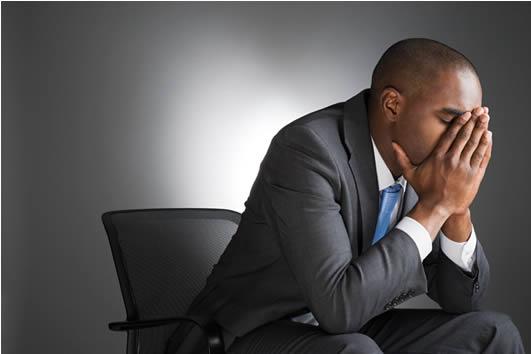 Burnout : comment ne pas plonger ?