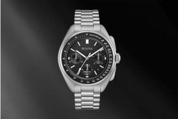 Les 7 meilleures montres suisses à un prix accessibles !