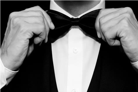 Suivez ces quelques règles pour être toujours bien habillé