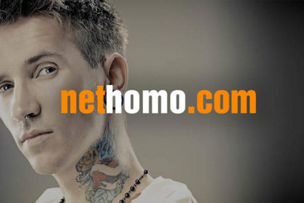 Nethomo : Le site de rencontre gay – Arnaque ou Bon plan ?