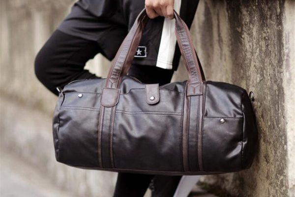 6 sacs indispensables pour les hommes