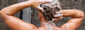 Comment choisir le bon shampooing