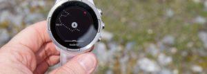 Les 6 meilleures montres d'extérieur pour tous les budgets