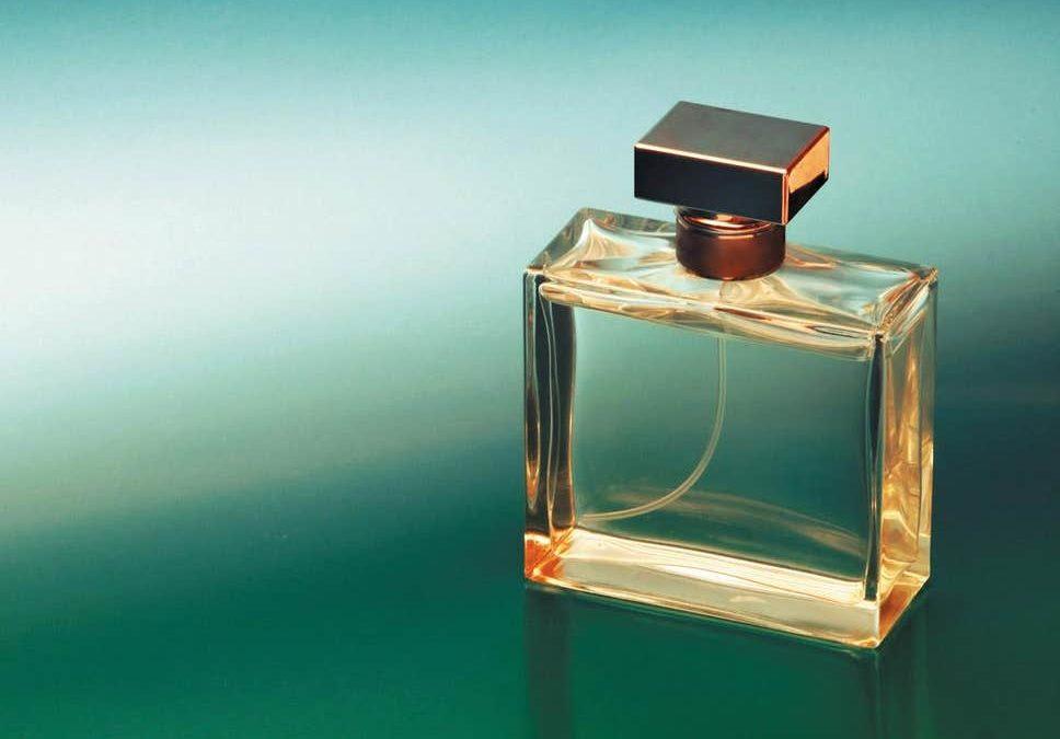 Un guide complet des parfums masculins