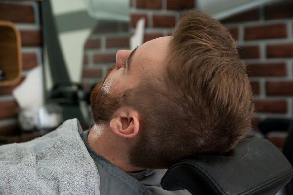 Tout ce qu'il faut savoir sur la formation barbier