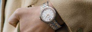 Quel style de montre ?