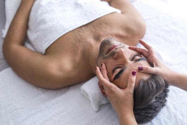Comment prendre soin de son corps lorsqu'on est un homme ?