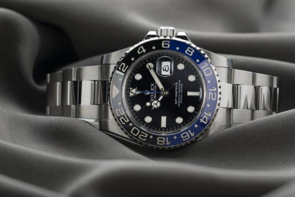 Le Swiss made : ces fameuses montres de luxe pour homme