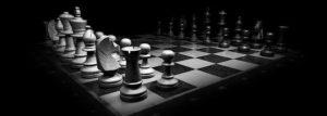 King Chess : le jeu d'échec tendance