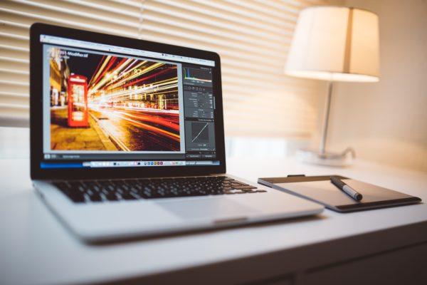 Hebergeur d image : Voici pourquoi vous avez besoin d'un hébergement d'images gratuit