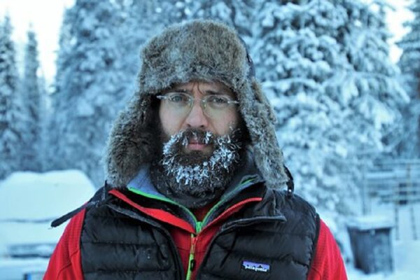5 conseils simples pour soigner et entretenir sa barbe en hiver