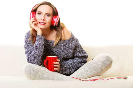 lecture musique