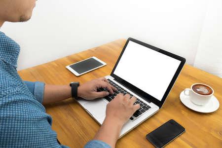 utilisation ordinateur portable