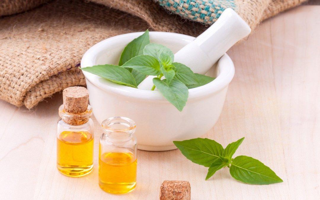 3 conseils de soins de la peau faciles pour une belle peau d'été
