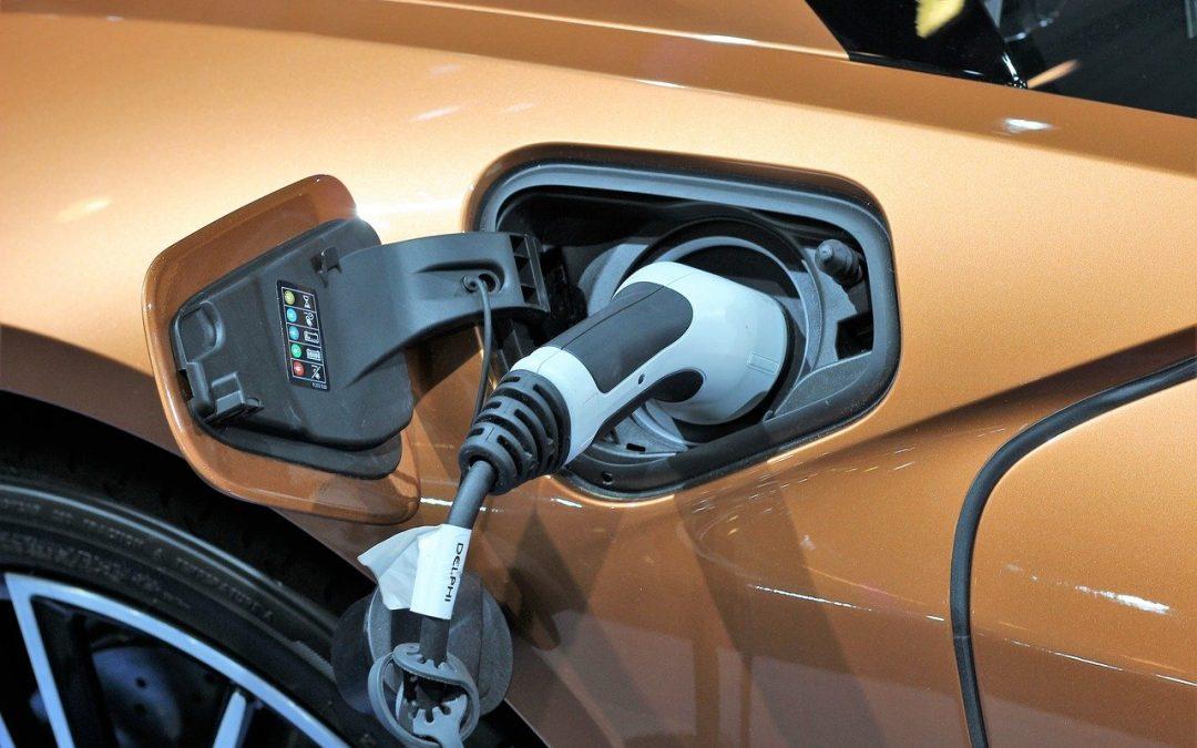 5 Mythes sur les voitures hybrides