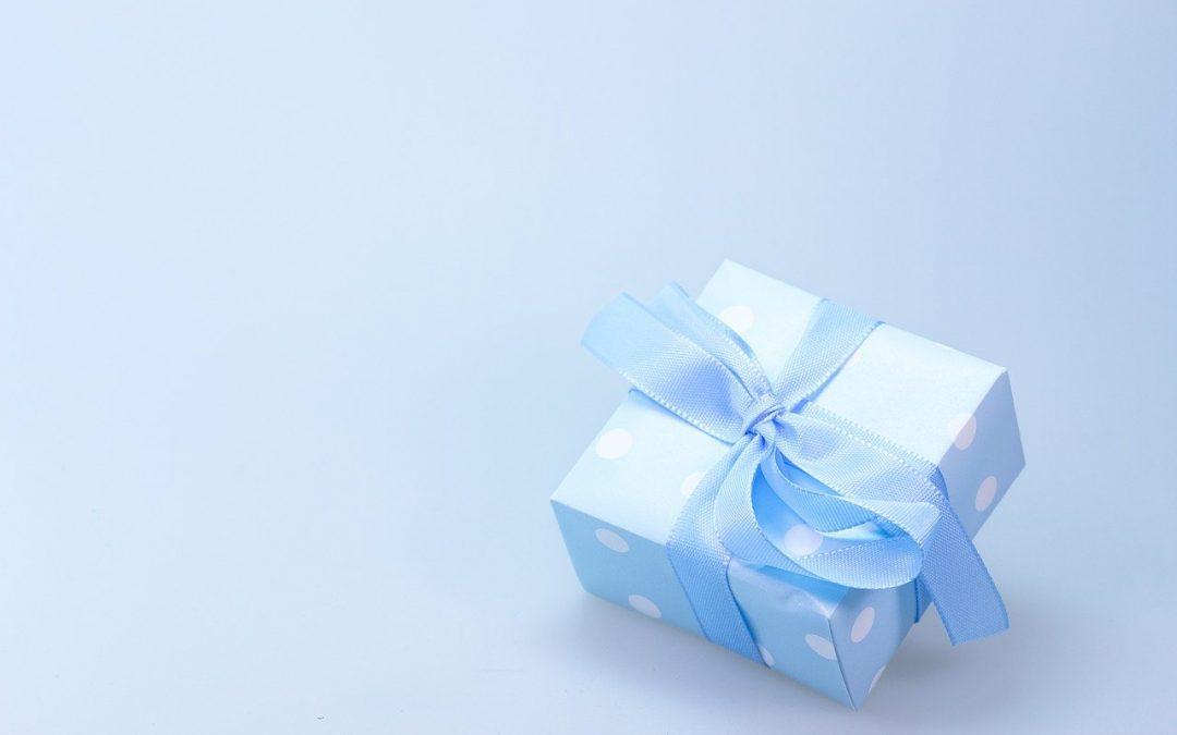 9 Cadeaux parfaits pour les entrepreneurs à domicile