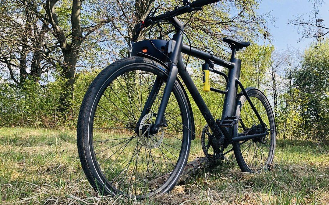 Devrais-je acheter un vélo électrique ?