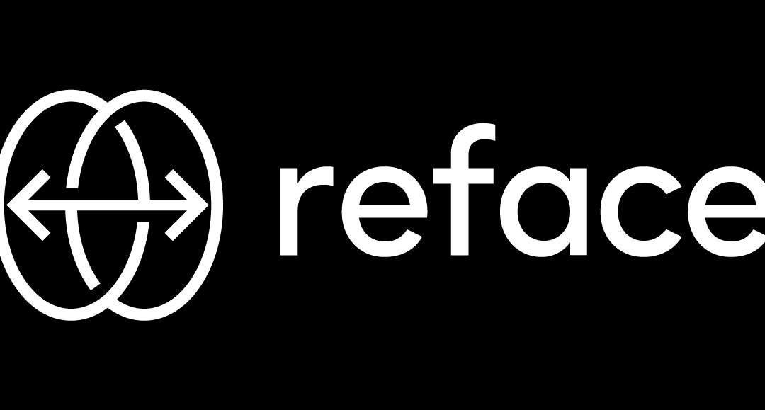 L'application «Reface»: Comment être une star de cinéma?