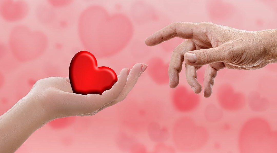 Tout ce qu'il faut savoir sur le site de rencontres «Love Me»