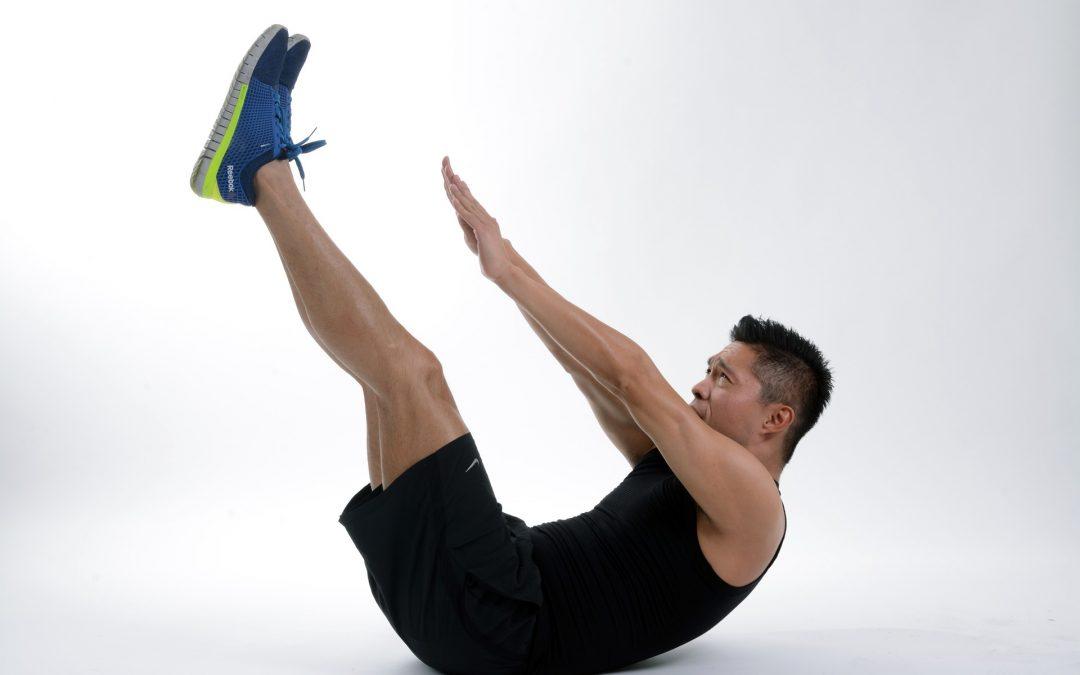 Les 3 meilleures façons de faire de l'exercice une habitude incassable
