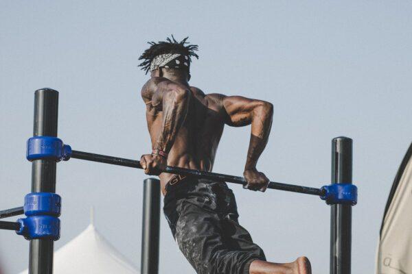 Augmentez vos bras avec ces 17 mouvements de triceps