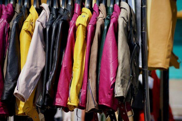Un guide complet des meilleures vestes pour hommes