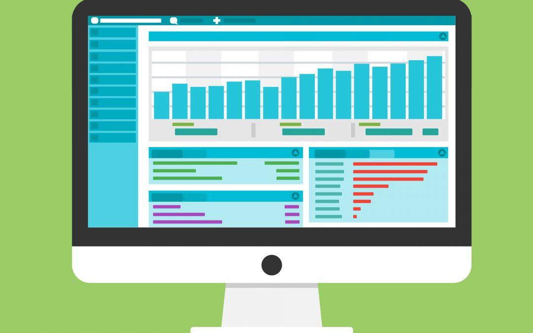 Comment accélérer votre site Web en 2021