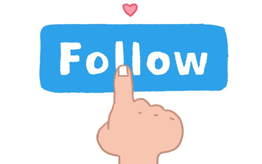 Comment obtenir instantanément des followers gratuits sur Twitter