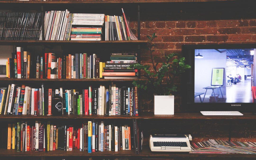 Les 5 meilleures plateformes [GRATUITES] pour regarder des séries et des émissions de télévision en ligne
