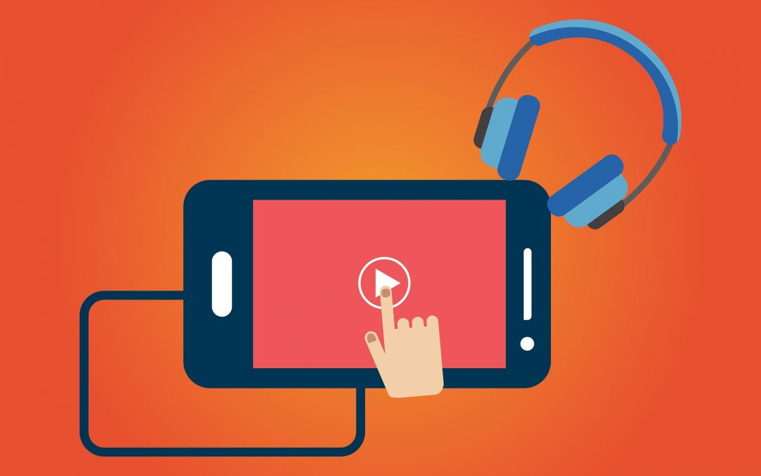 Les 8 meilleurs sites de streaming après YouTube ? Alternatives à YouTube