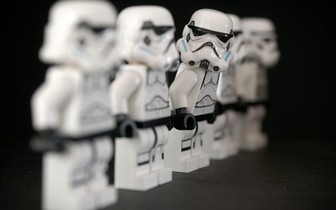 Regarder Star Wars Rebels en ligne pour le téléchargement gratuit (2021)