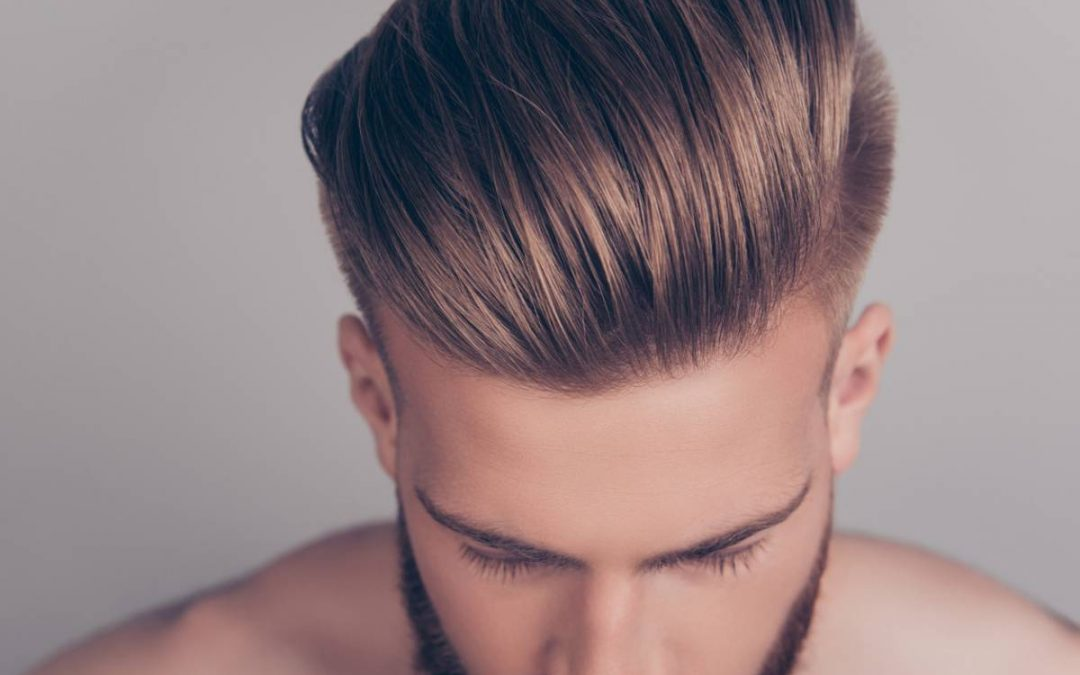 Comment fixer sa coiffure en été ?