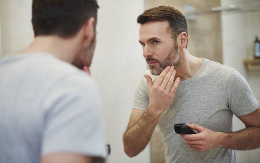 Quelques conseils pour avoir une belle barbe de 3 jours