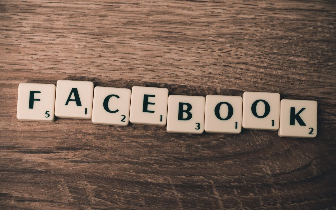 5 meilleurs moyens de sécuriser le compte Facebook contre les pirates informatiques