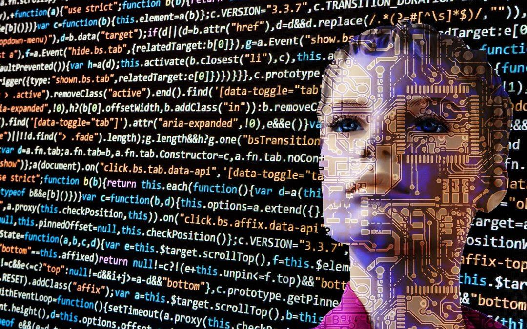 Avantages et inconvénients de l'intelligence artificielle (IA) dans le secteur bancaire