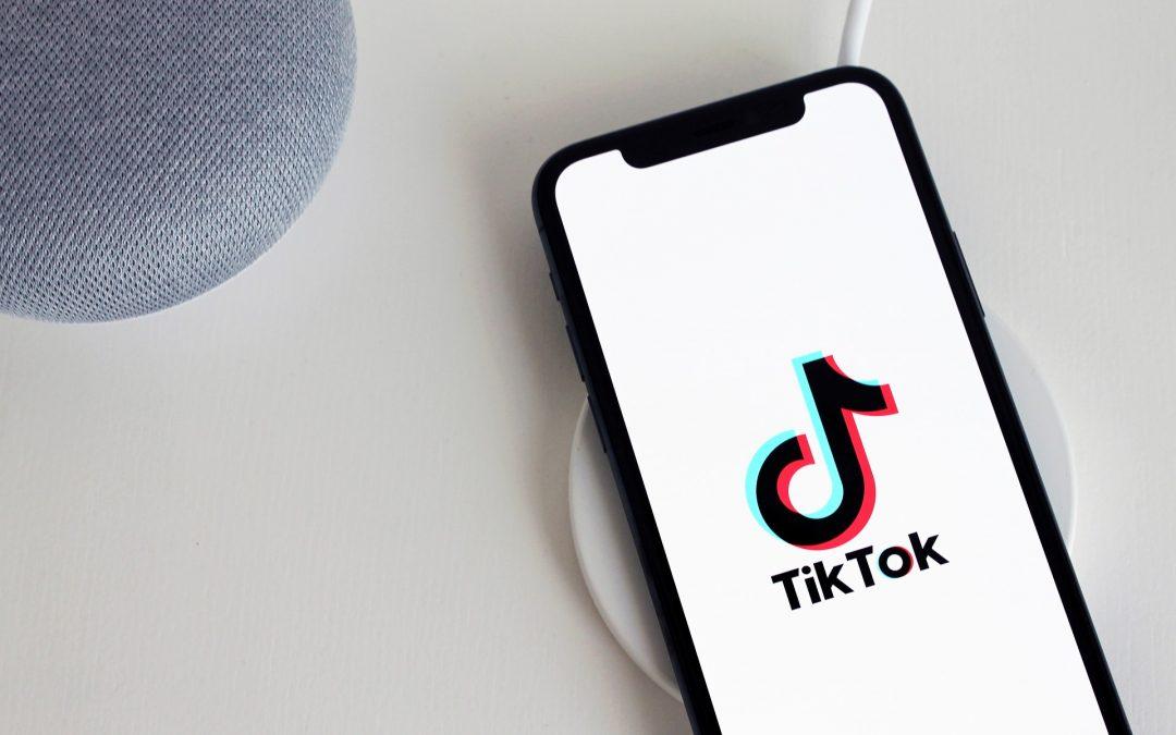 Comment télécharger des vidéos TikTok ? – Guide ultime