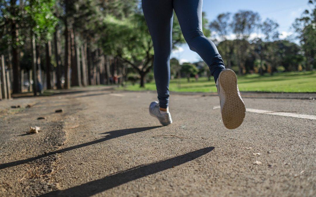 Conseils pour les débutants en course à pied