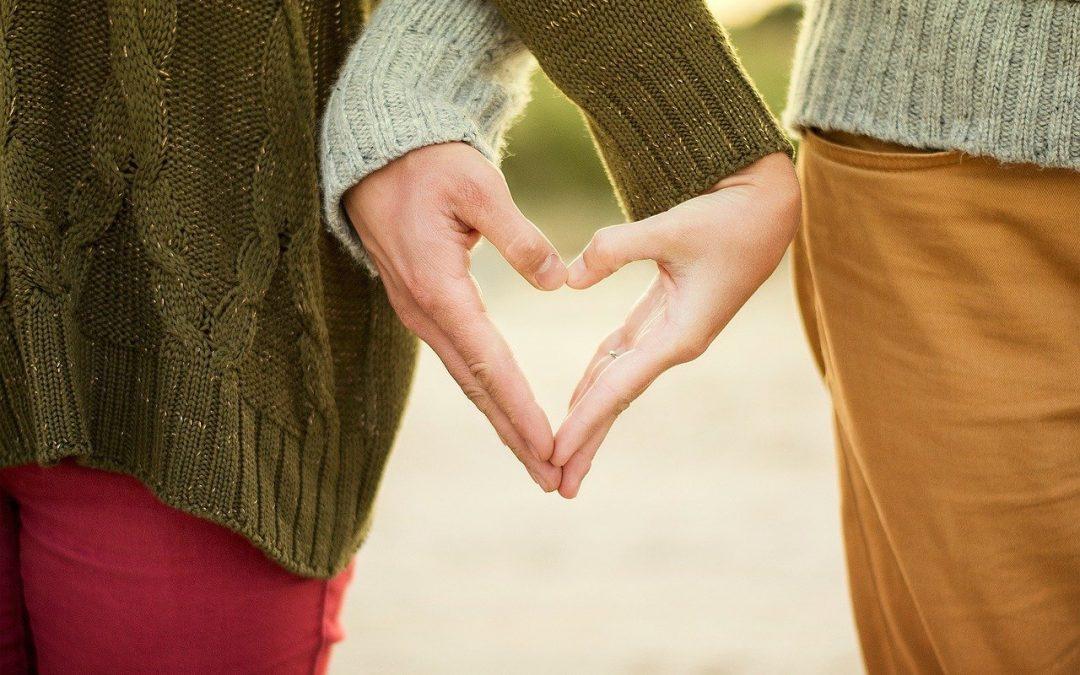 Gérer votre petite amie et ses ex