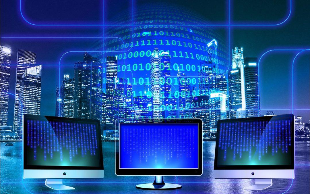 Le conseil de la semaine : Résolvez une mauvaise connexion Internet en suivant ces 3 étapes
