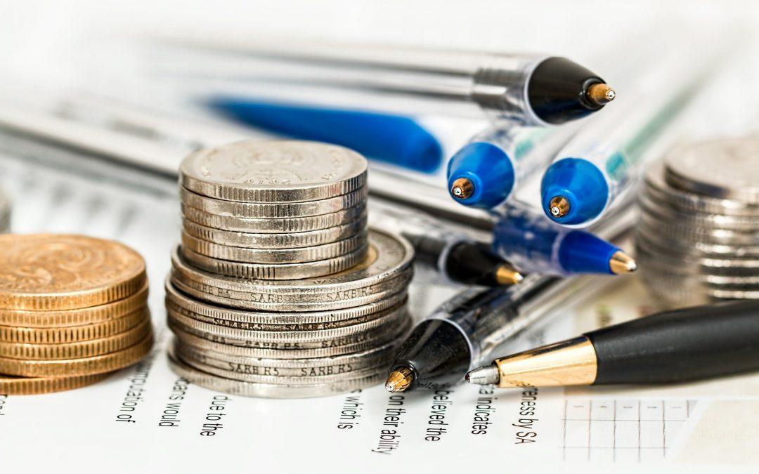 Obstacles bancaires : 5 problèmes auxquels les petites entreprises sont confrontées