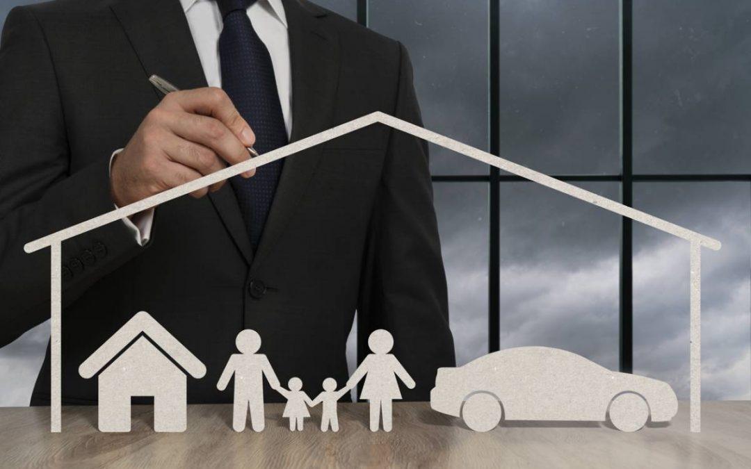 Comment choisir une assurance auto adaptée ?