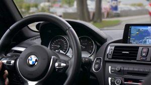 Comment faire un maximum d'économies sur son contrat d'assurance auto ?