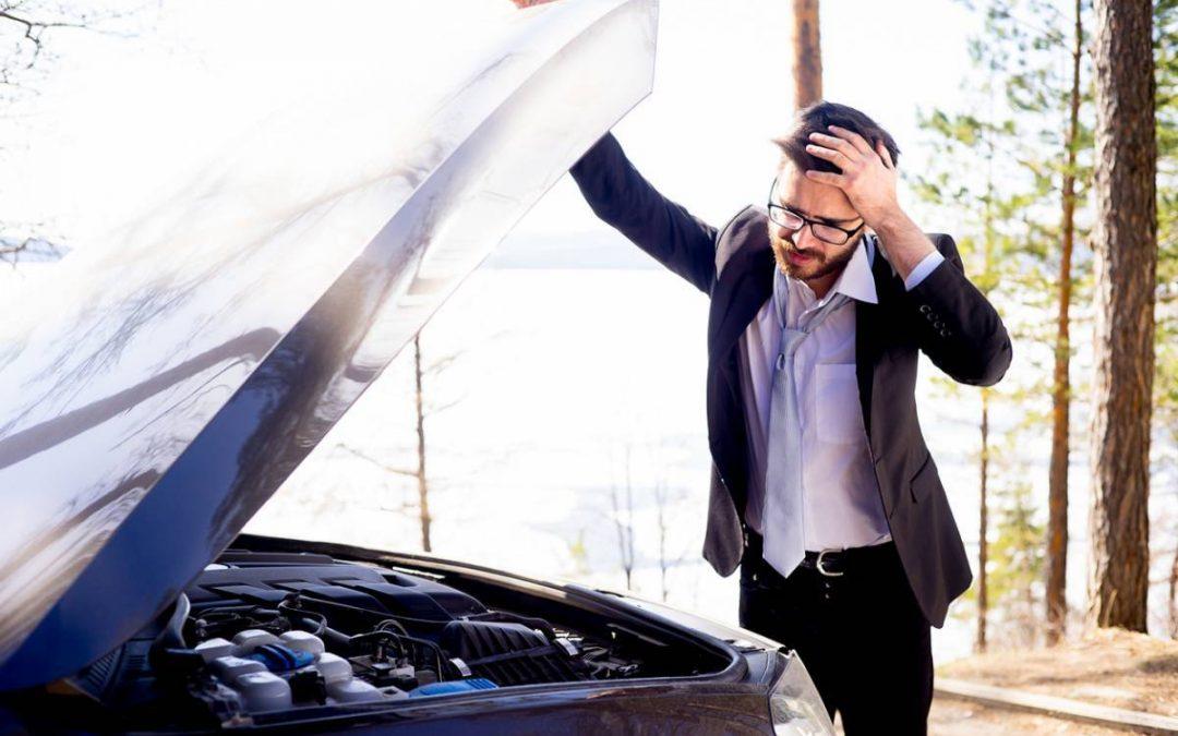 Moteur de voiture défectueux : faut-il réparer ou changer ?