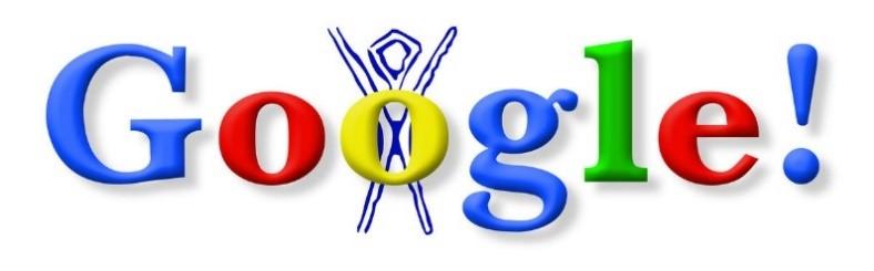 jeu google