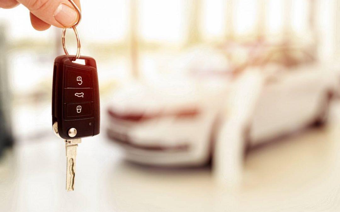 Marché de l'occasion : les voitures les plus recherchées