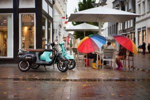 style parapluie