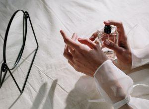 5_parfums_d_été_préférés