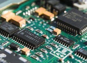 Que_sont_les_circuits_Internet_et_pourquoi_devriez_vous_les_mettre_à_niveau_?