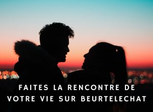 Testez_ce_servie_de_rencontre_:_Beurteletchat